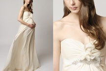 Wedding Bells..... / by Mommylicious Maternity