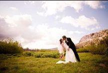 Kirkwood Mountain Weddings / by Kirkwood Mountain