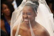 Ido!!GeTTinHitCHed!!TYingtheKNOT...from engagement to the ALTAR / by Jae