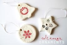 Crafts / by Marlene Donk