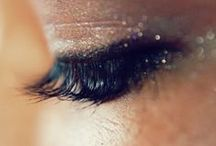 Nails & Make-up  / by Erica Lynn