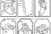 Card Ideas / stitching card ideas / by Penny Fraser