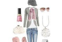 stylish / by Josie Rinehart