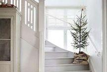 Christmas / by Agnes Verbeten-Pot