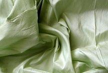 MINT  GREEN / by Lexie Amarandos