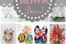 DIY Crafts & Tips / by Linda Tachikawa