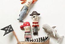Kids stuff / #toys / by Anu Sternfeld