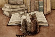 Books Worth Reading / by Laurel Johnson