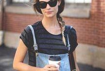 wear. / by Paige Locke