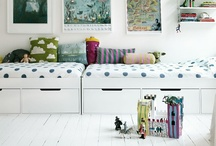 We Love! Whimsical / by live from IKEA FAMILY