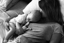 Sweet Child of Mine  / by Rachel King