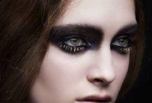Makeup / by Jessica Plummer