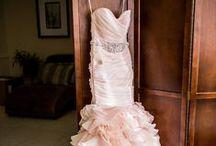 Simple Southern Wedding :) / by samantha holland