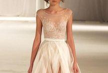 Outfit ideas / womens_fashion / by Jennifer Cox