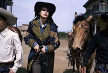 """TombStone / """"I'm your huckleberry... """"  ~ Doc Holliday from Tombstone  / by Madorie Darling"""