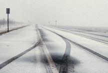 winter [jul] / by SKUR ⎡⎤