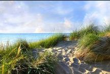 Holland, MI Attractions / See whats happening in Holland, MI Including... -Best Restaurants in the area -Great Shopping -City Achievements - See why Holland is a great place to live  / by Andrea Crossman Group