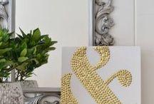 N Design love design ideas / by N Design Interieur