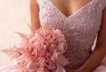 Wedding Dresses / Gowns / Wedding Dresses / Gowns / by AMK WEDDING PHOTOGRAPHY