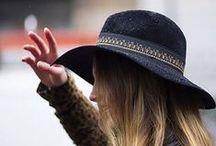 fashionata tips  / by Lori Schappe-Youens