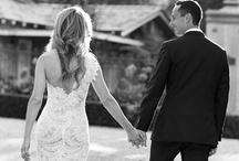 Wedding / Wedding pics / by Mrs K