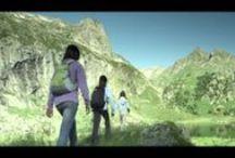 Les films des Grands Sites de Midi-Pyrénées / Découvrez l'ensemble de la collection des Grands Sites de Midi-Pyrénées en vidéos et à partager ! Pour en savoir plus sur les Grands Sites de Midi-Pyrénées, rendez-vous sur : http://www.grandsites.midipyrenees.fr / by Tourisme Midi-Pyrénées
