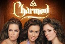 Charmed / by Jeanne Mansueto