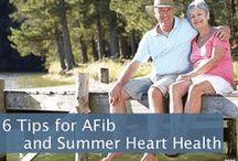 Heart Health / by Doylestown Hospital