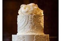 Wedding Planning / by Laura Lucas Palekar