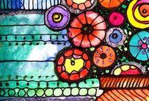 Classroom Ideas / by Jessica Johnson