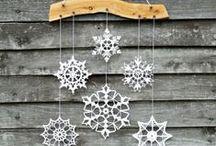 DIY Crafts / by Essex Homes Jenn Weldon