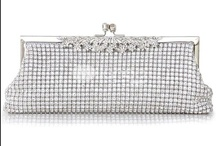 Evening Bags / by OurGreatShop