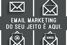 Promoções / by Benchmark Brasil