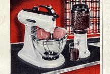 History in the Baking / by KitchenAid Australia/New Zealand