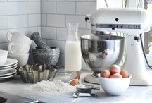 The Heart of the Home / by KitchenAid Australia/New Zealand