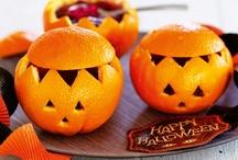 Halloween Recipes & Ideas / by KitchenAid Australia/New Zealand