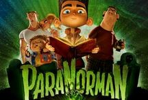 Family Movie Night / Everything you need for a great night in! / by Netflix