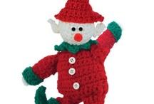 knit & crochet tuto / by Aditza