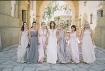 Wedding Ideas / by Stephanie Dietzel