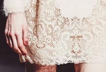 {fashion} / by Alisa Suzanne Abbott
