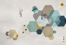 Good Graphic Design / by Briar B