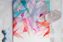 Cards & Invitation Suites / by Briar B