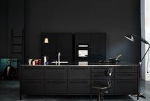 Home Styling Decor & Stuff. / by Karol Nidecki