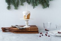 Gorgeous foodstyling / Beautiful food and pretty pictures / by Marta