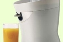 in the kitchen  / by melodee meyer