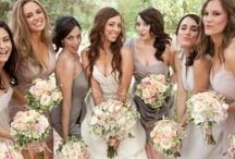 Wedding Things I Like  / by Rita Kemen