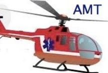 News & Information / by Air Medical Today