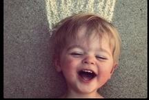 ♕ Activites et jeux anniversaire enfants / Activités, jeux et loisirs pour les enfants - intérieur et extérieur. Epinglez vos plus belles photos et partagez votre inspiration!  BOARD COMMUNAUTAIRE - Si vous voulez rejoindre notre communauté envoyez-nous un petit email contact@go-reception avec votre nom d'utilisateur Pinterest / by Go Reception