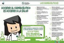 Días especiales / by Farmacia Montmany