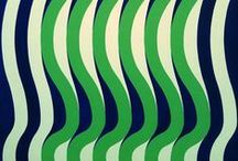Pattern / by Julie Liu